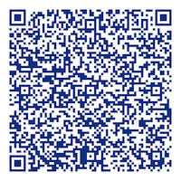 V-Card Dialysezentrum HH-West, QR-CODE